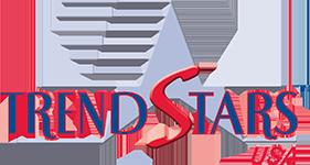 TrendStars USA- Ventsations Air Fresheners
